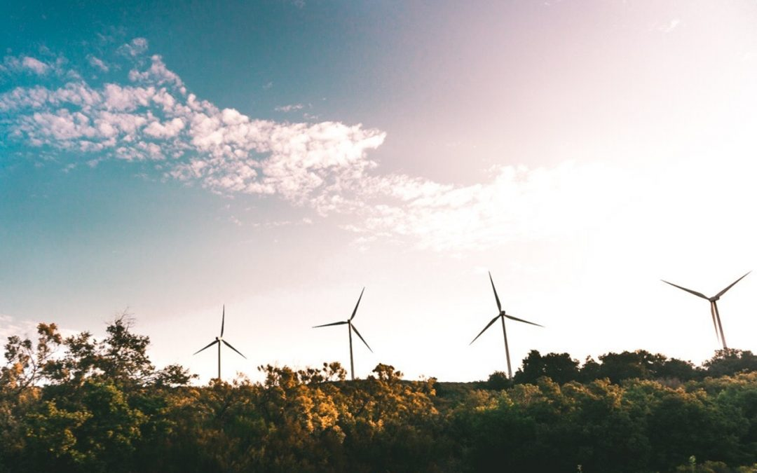 How Much is a Wind Turbine Lease Worth?