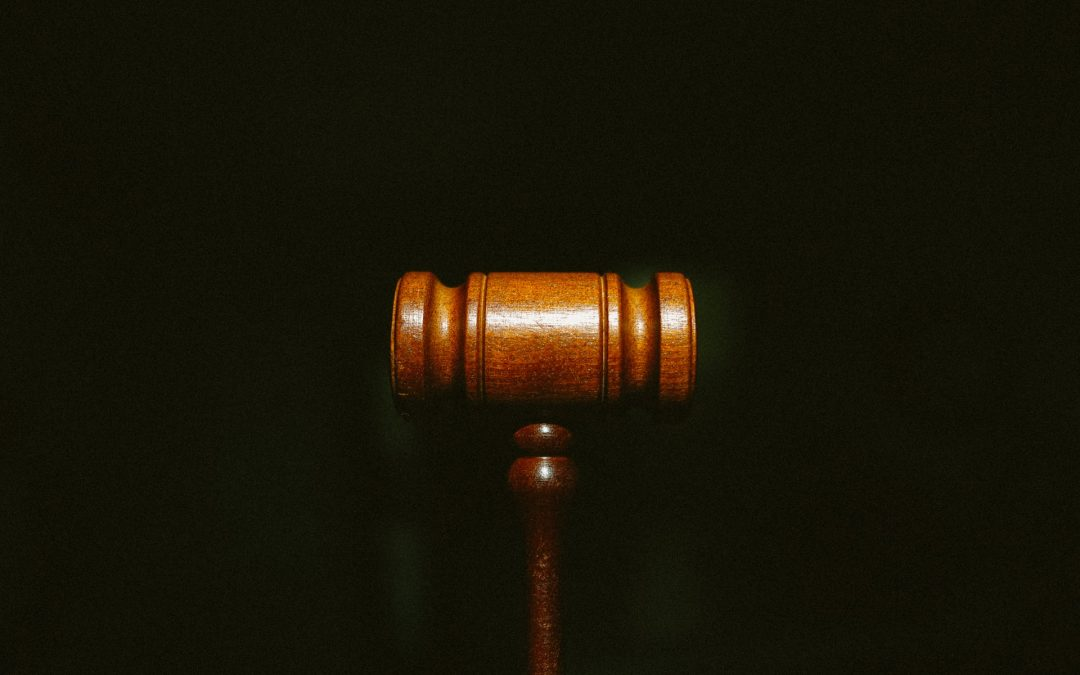 Impact of COVID-19 on Litigation Activity